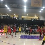 South Bay Lakers Win Fourth In Five Games After Beating the Windy City Bulls