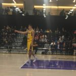 South Bay Lakers Blow Out the Northern Arizona Suns
