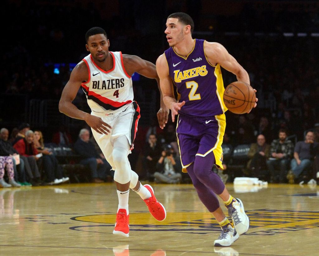 lakers-game-preview-blazers