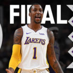 Laker Film Room: Lakers 75, Kings 69