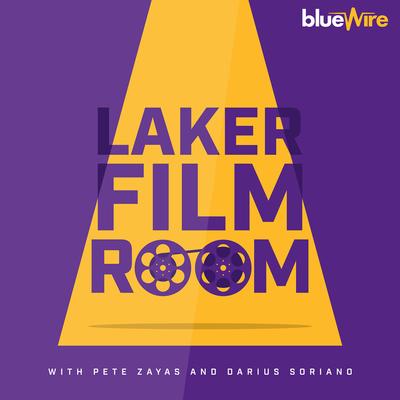 laker-film-room-podcast