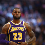 lebron-james-lakers-game-preview