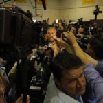 Expiring Contracts Loom Over The Lakers In 2014