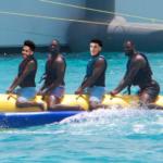 Lakers Rumors: Why the Dwyane Wade Laker Fit Is Bad
