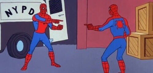 rondo-lonzo-spiderman-meme