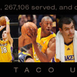 The Taco Unit