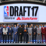 Lakers Draft Prep: What are the Mock Drafts Saying?