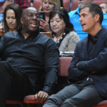 Star Hunting and the Lakers Salary Cap