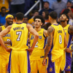 lakers-news-injury-lonzo-ball