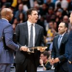 talking-nerdy-luke-walton