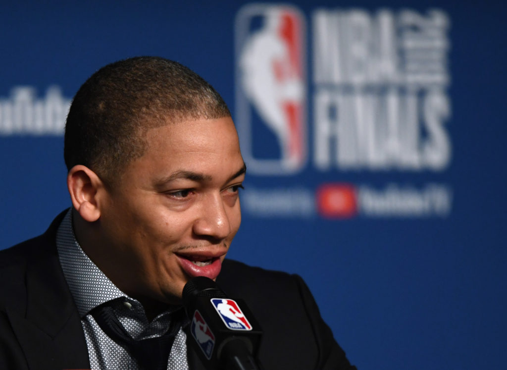 ty-lue-lakers