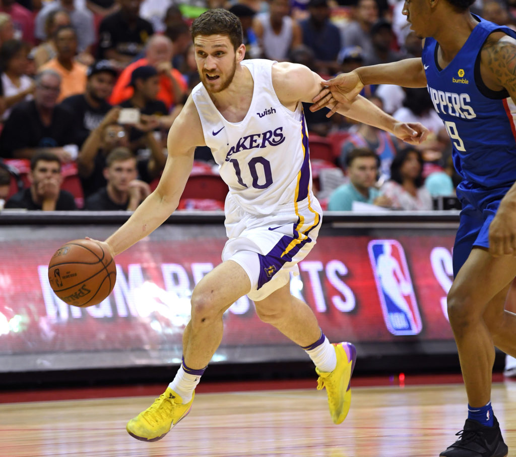 lakers-svi-mykhailiuk