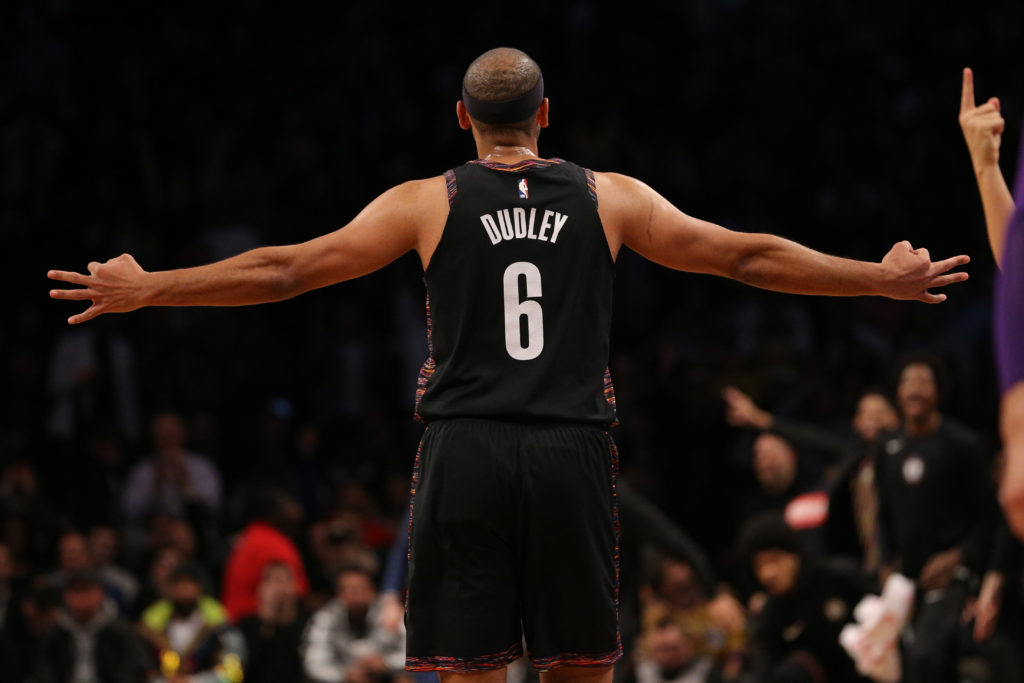 lakers-jared-dudley-free-agent