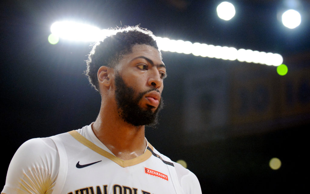 anthony-davis-lakers-salary-cap-space
