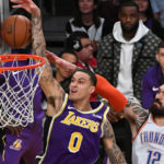 laker-film-room-podcast-lakers-thunder-kyle-kuzma-steven-adams