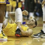 lakers-injury-lonzo-ball