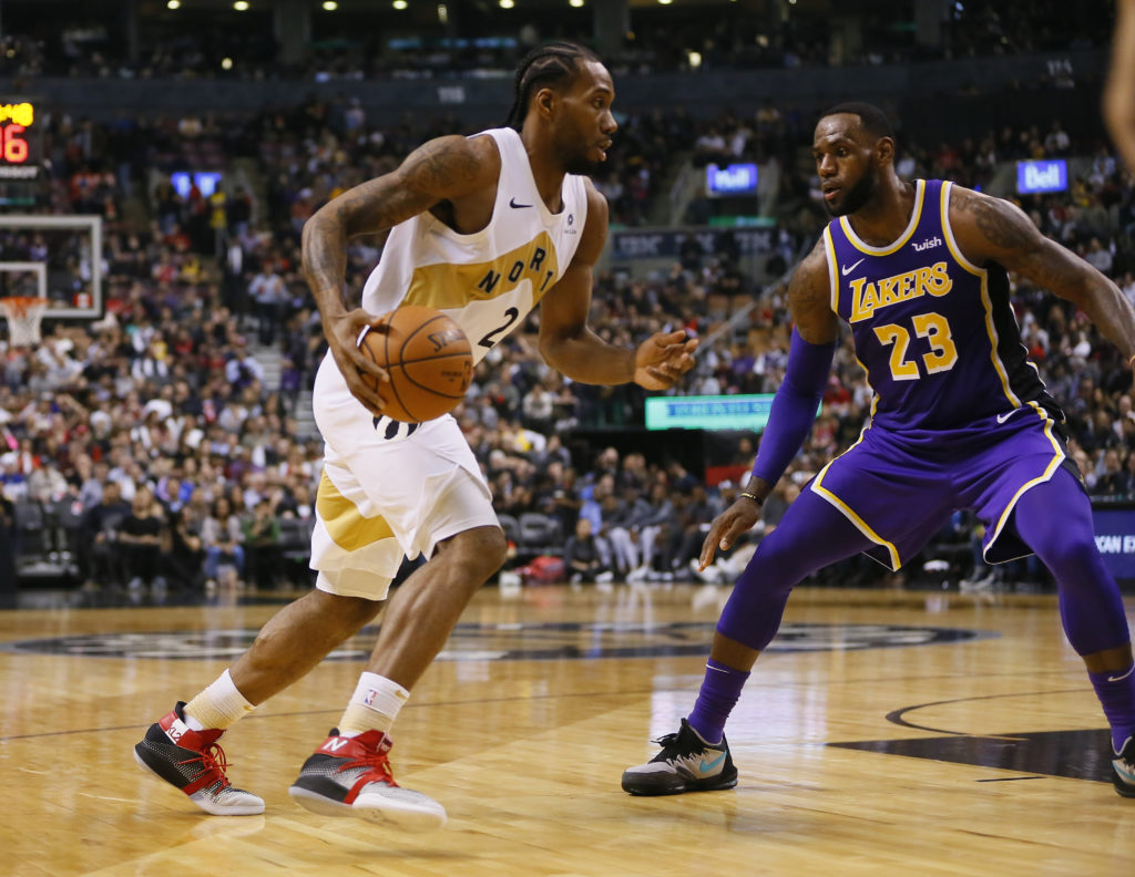 lakers-free-agency-kawhi-leonard