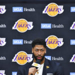 anthony-davis-lakers