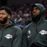 lakers-season-preview-lebron-james-anthony-davis