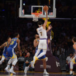 lakers-warriors-preseason-win-104-98-javale-mcgee