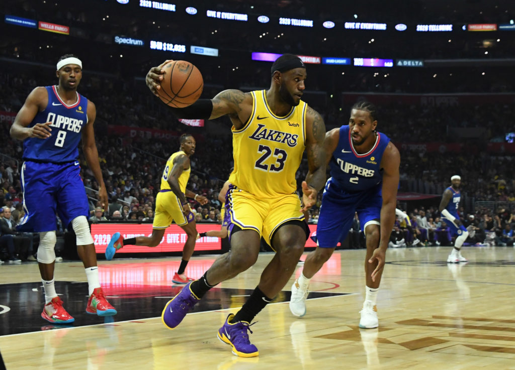 lakers-clippers-recap-lebron-james