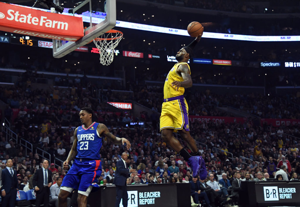 lakers-clippers-lebron-james-laker-film-room-podcast