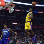 lakers-clippers-lebron-james