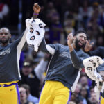 laker-film-room-podcast-lebron-james-anthony-davis