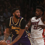 lakers-heat-anthony-davis-jimmy-butler