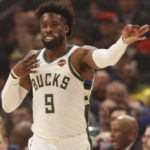 lakers wesley matthews free agency