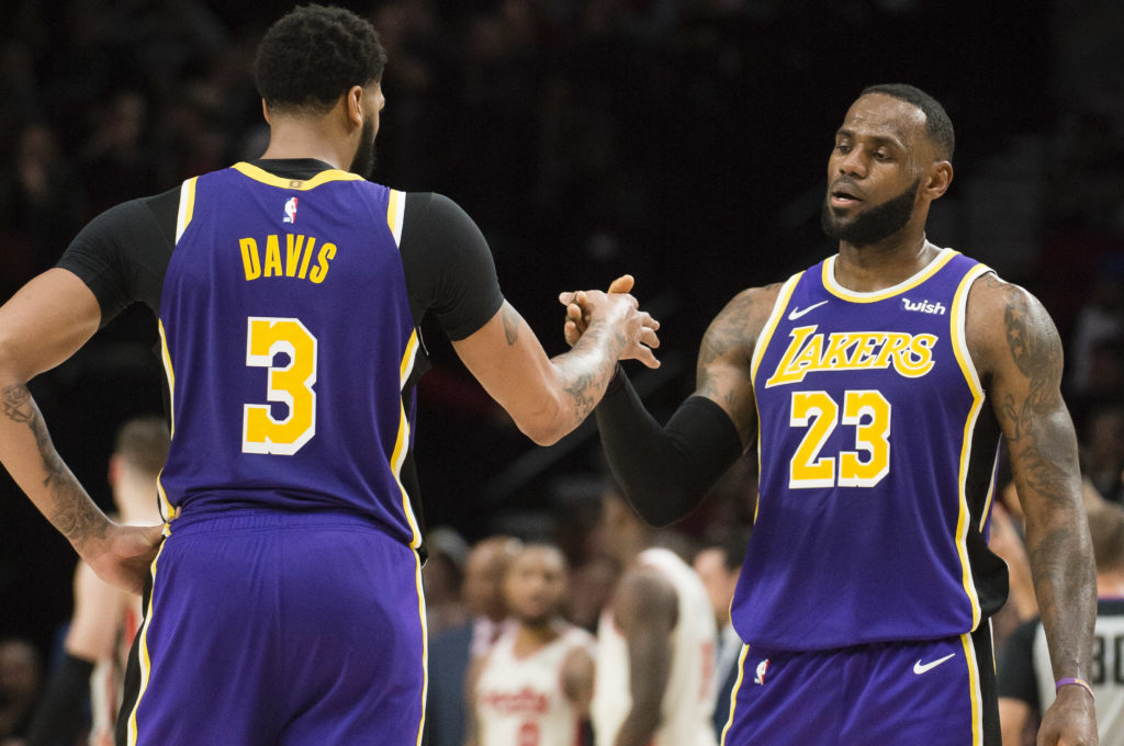 lakers-trail-blazers-laker-film-room-podcast