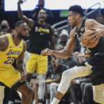 lakers-bucks-lebron-james-giannis-antetokounmpo-laker-film-room-podcast