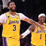 anthony davis kentavious caldwell-pope lakers free agency preview laker film room podcast