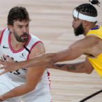 lakers marc gasol free agency