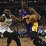 lakers-waive-luol-deng