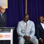 Phil Jackson: Fading into View