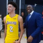 Lakers Podcast: Training Camp is Here!