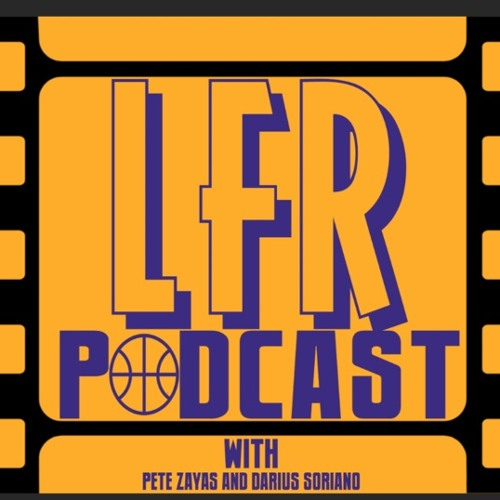 lakers-podcast