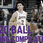 lonzo-ball-passing
