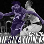 brandon-ingram-laker-film-room-hesitation-moves