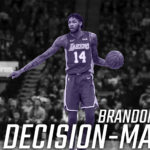 brandon-ingram-decision-making-laker-film-room