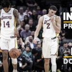 lakers-injury-update-brandon-ingram-lonzo-ball