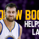 how-andrew-bogut-fits-in-lakers