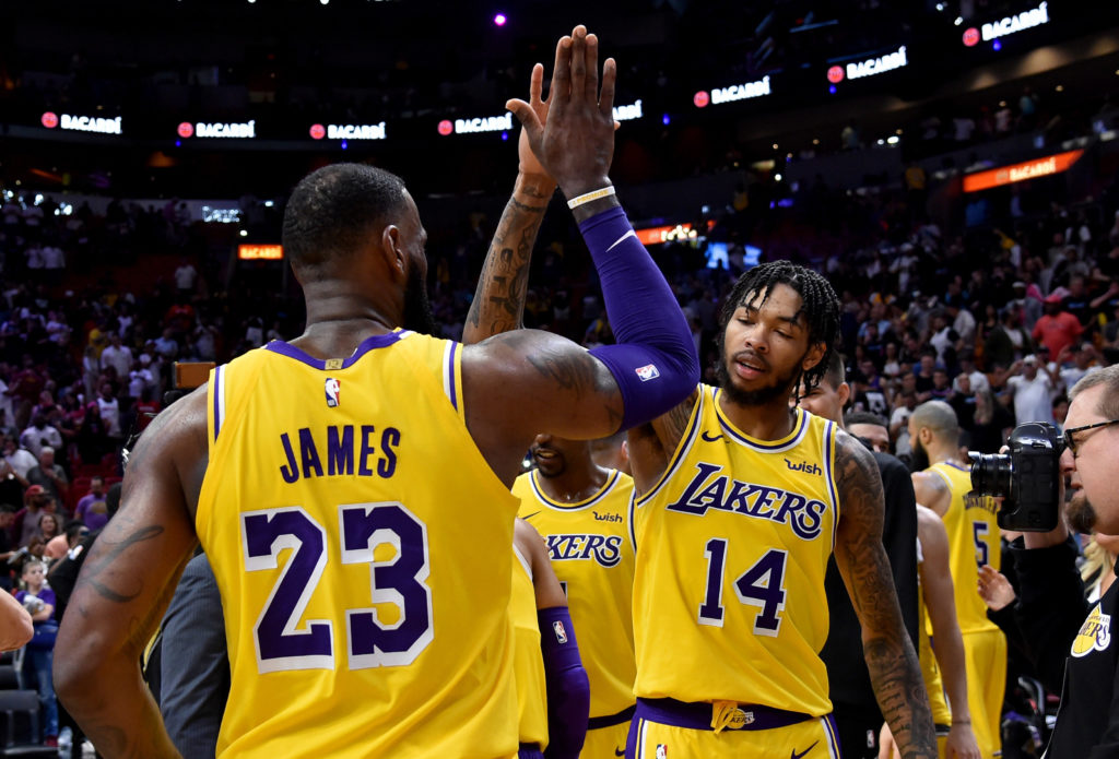 brandon-ingram-lebron-james