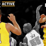 Lakers Injury Update: Brook Lopez to Return, Lonzo Remains Out