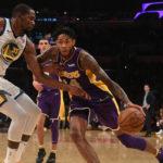 Lakers Free Agency has no bad Scenarios