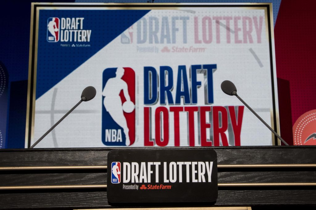 nba-draft-lottery-2019-lakers