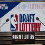 nba-draft-lottery-2019-lakers