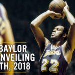 lakers-news-elgin-baylor-statue