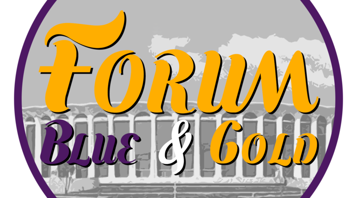 Forum Blue And Gold Page 452 Of 565 A Lakers Blog Thoughts Reflections And The Odd Rant On The Los Angeles Lakers And The Nba Even The Clippers